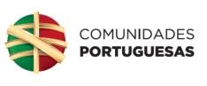 comunidades portuguesas
