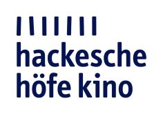 hhk902_Logo_Blau_RGB