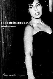 quem é barbara virginia